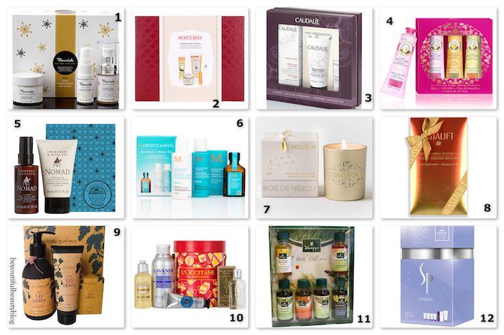 http://beyoutifulbeautyblog.com/2013/11/13/christmas-beauty-gift-ideas-under-25/