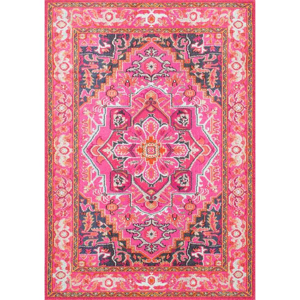 Best 25+ Pink Rug Ideas Only On Pinterest