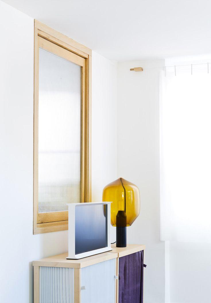 18 best ventilateur de plafond images on Pinterest Ceiling fan - ventilateur de plafond pour chambre