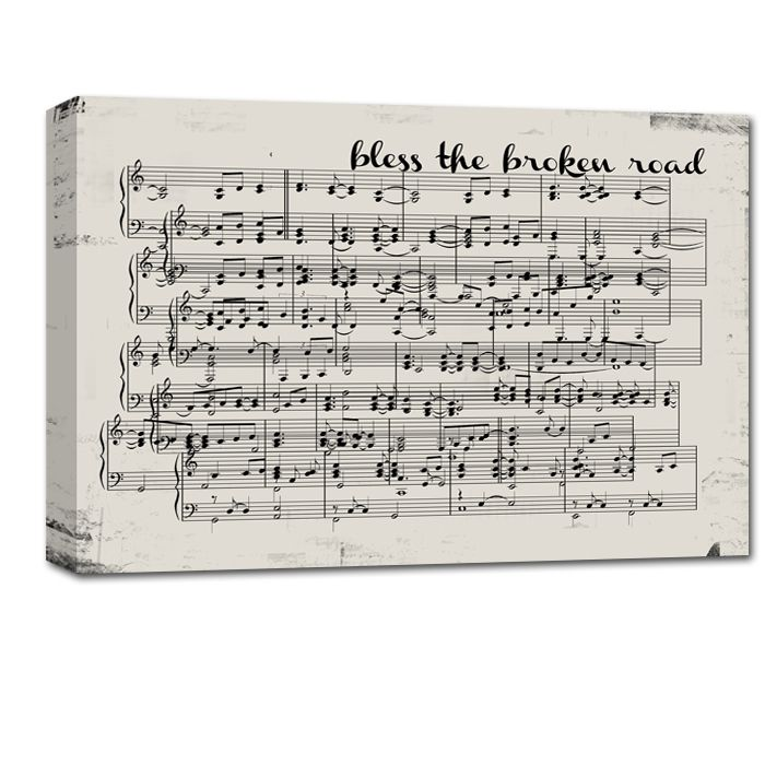 Dancing On My Own Sheet Music With Lyrics: 333 Best Engagement Photo Gift Ideas Images On Pinterest