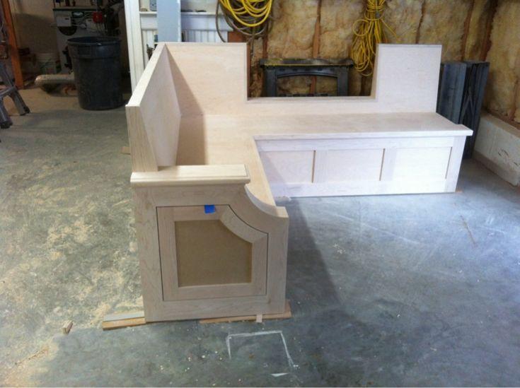 Kitchen bench seat-image-713246246.jpg