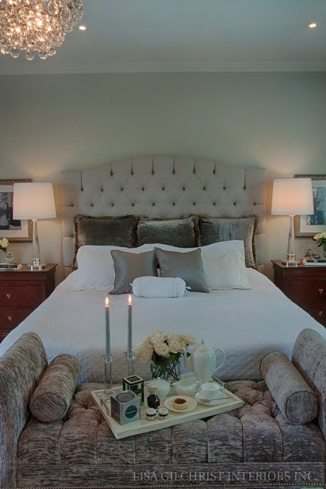 Bedroom Lisa Gilchrist Interior Designs Pinterest Bedroom Closets Bedrooms And Durham