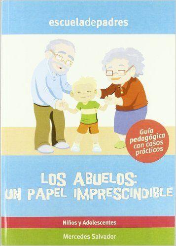 Hoy se celebra el Día de los Abuelos ¡Felicidades abuelos! #bibliotecaugr #DiaDeLosAbuelos