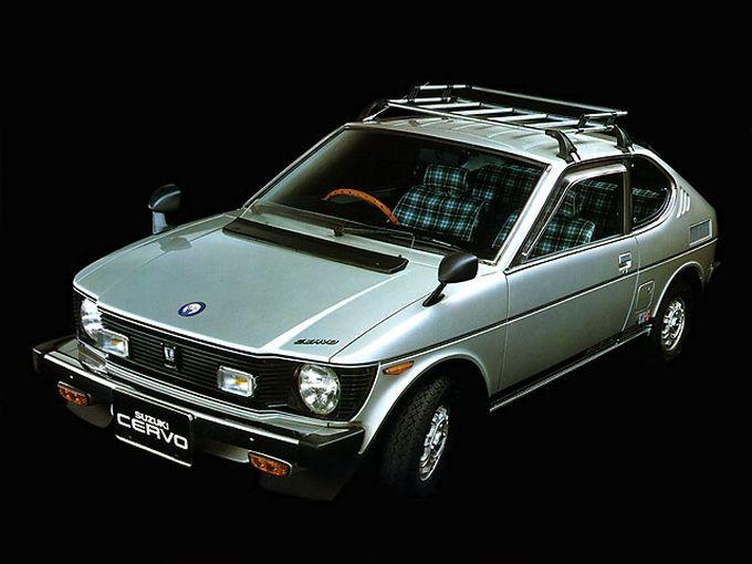 自動車 おしゃれまとめの人気アイデア Pinterest Aoba スズキ 小型車 旧車