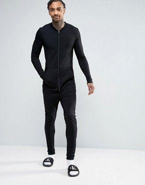 Men's Loungewear   Lounge pants & Sleepwear   ASOS