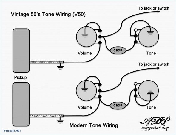 Epiphone Wildkat Wiring Diagrams For A