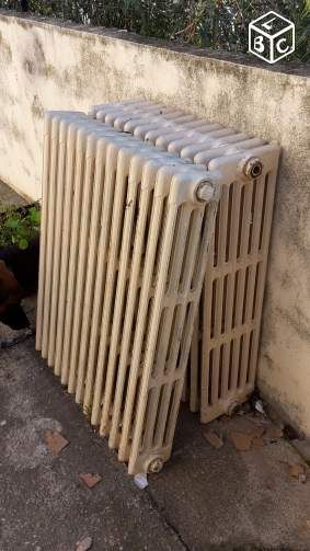 les 25 meilleures id es concernant radiateur en fonte sur pinterest radiateur fonte vieux. Black Bedroom Furniture Sets. Home Design Ideas