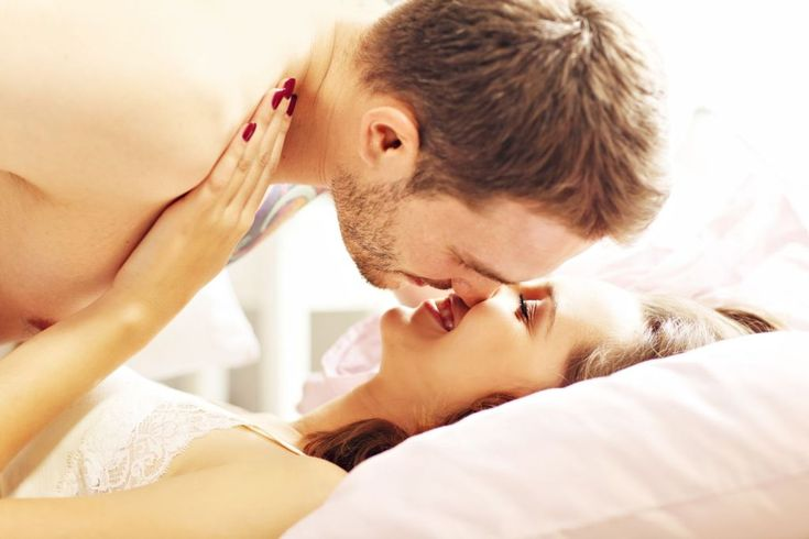 How To Keep Your Man Happy In Bed in 2020 | Intimacy