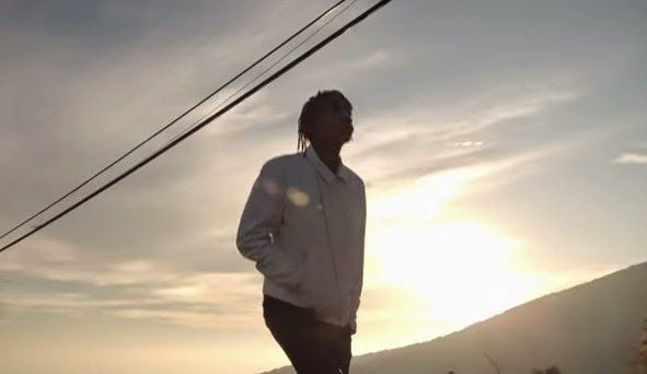 Chor/Khord Gitar Lagu Wiz Khalifa - See You Again | Kunci Gitar Lagu