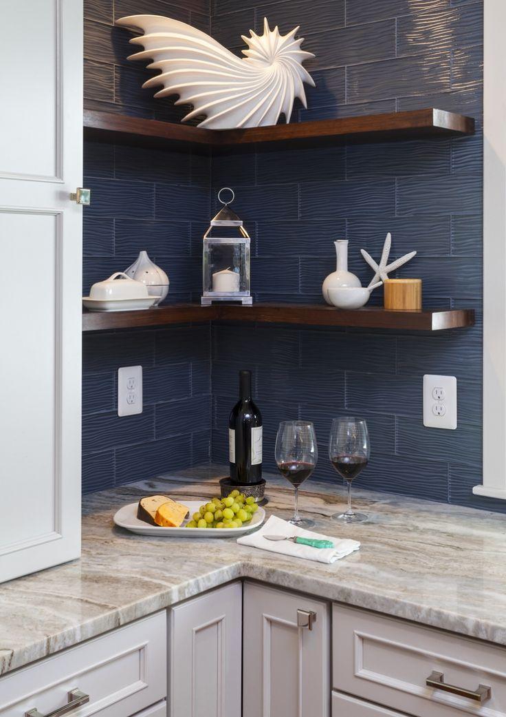 design studios blau aufkantung lackierungen schwimmende regalen unterrichtsideen u bahn fliesen kche ideen pearl paint kitchen remodel - Ubahnaufkantung Grau