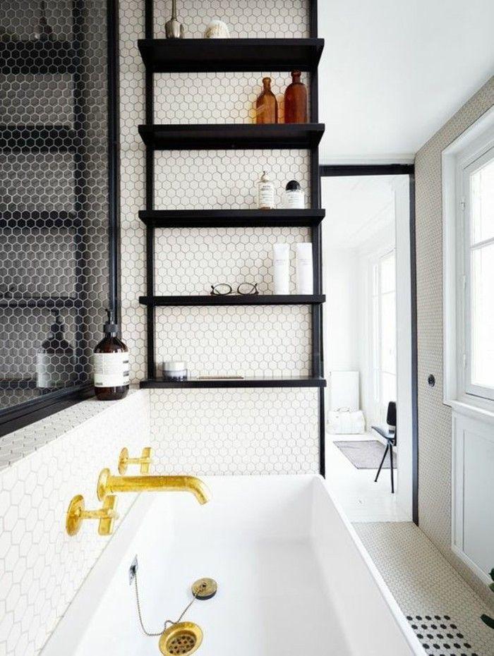 carrelage-hexagonal-carrelage-maison-hexagonal-blanc