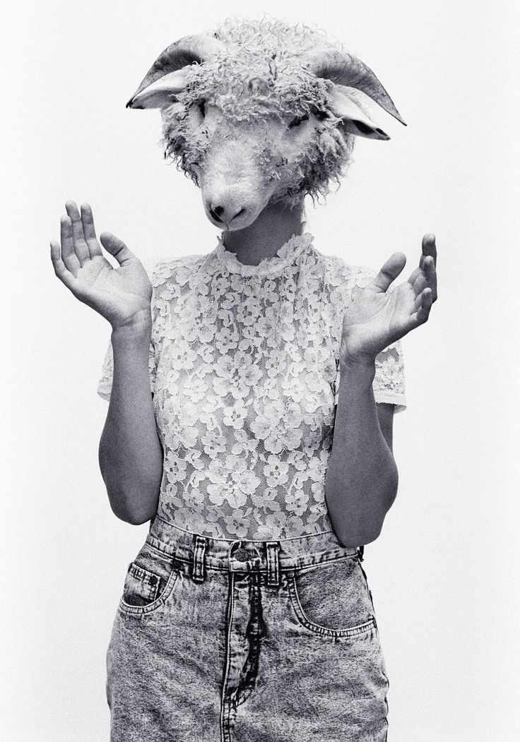 irenka kalicka: autoportret