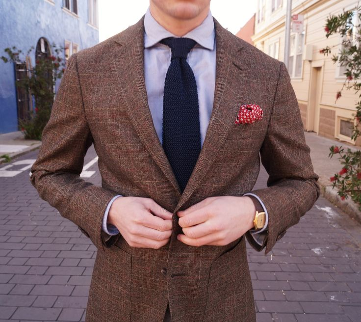 79 best Suiting images on Pinterest
