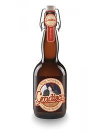 Amarcord - Gradisca . Birra Artigianale . Marche