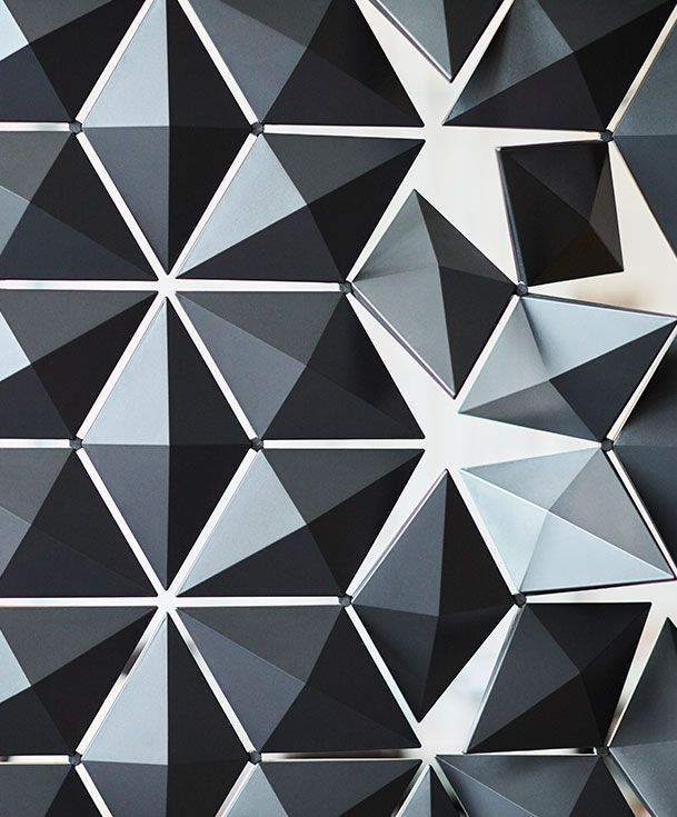 facet design pattern - Onwebioinnovate