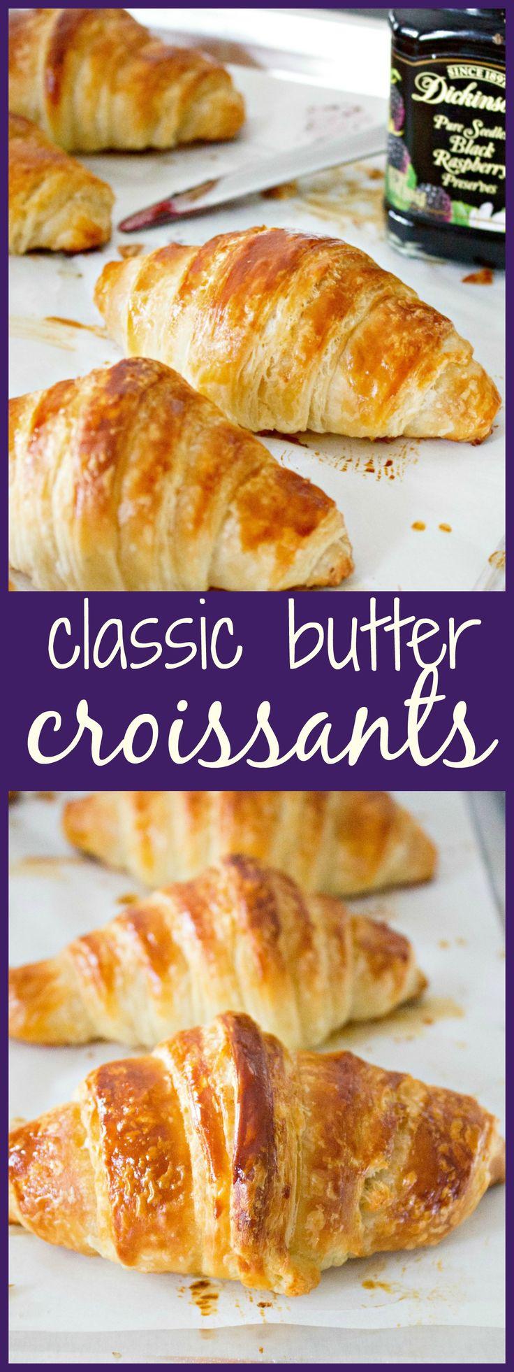 classic-butter-croissants