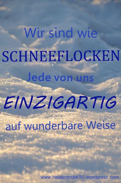 Gott wäscht deine Schuld ab und macht sich weißer als Schnee:  https://heldenmut4110.wordpress.com/2015/01/19/weiser-als-schnee/