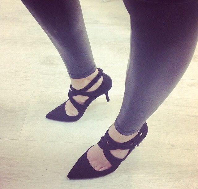 #pumps #shoes #heels #mihaelaglavan #women