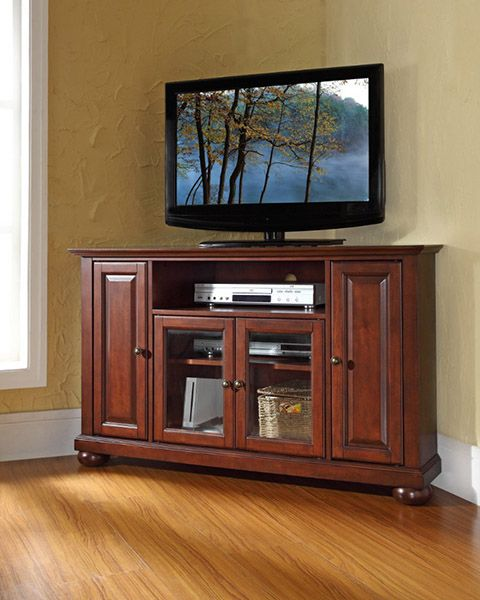 Corner Tv Stands For 70 Inch Tv