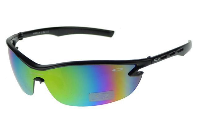Oakley Sunglasses Outlet Clearance