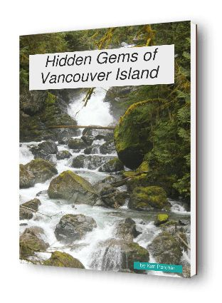 Are you looking for unique places off the beaten path on Vancouver Island? Here is a list of the many hidden gems of Vancouver Island.
