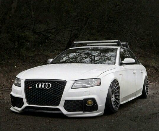 1000 images about audi on pinterest audi a3 the roof for Thule 1254