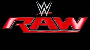 My thoughts on Monday Night Raw March 282016 and things leading up to #Wrestle