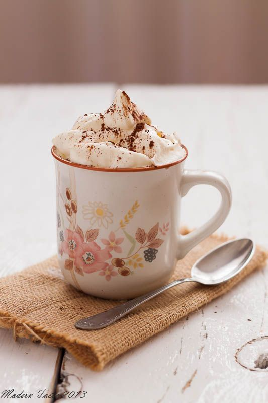 Hot ChocolateLife Is Beautiful, Bebidas Caliente, Coffe Cups, Cocoa, Food, Chilis, Coffee Cups, Hot Chocolates, Drinks