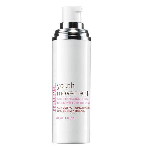 Avon: mark Youth Movement Skin Perfecting Serum