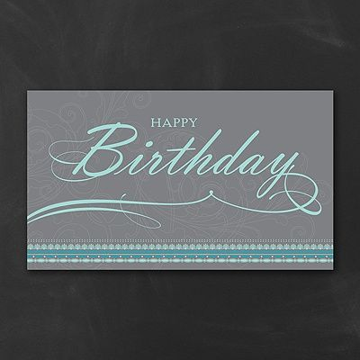 70 best Birthday Cards images – Birthdays Card Shop