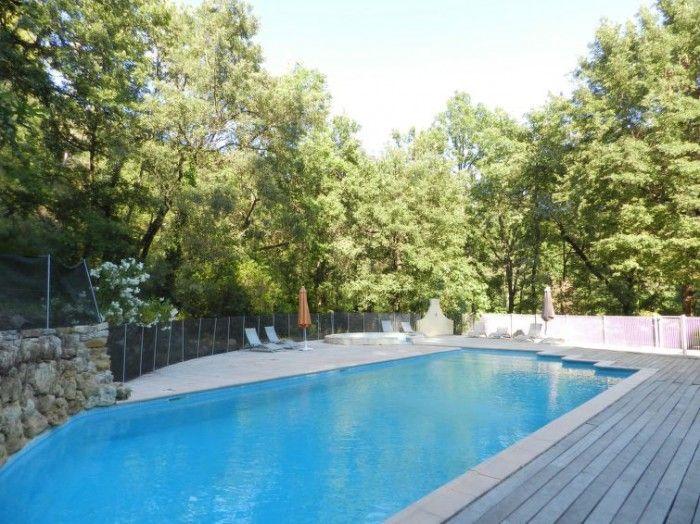Best Franzosisches Landhaus Arizona Ideas - Amazing Home Ideas ...