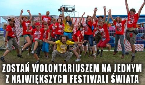 www.patrol.wosp.org.pl
