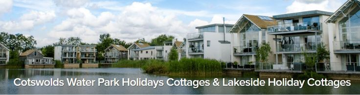 #Reserve #Holiday_Homes In #Cotswolds #WaterPark At #ManorCottages #VoucherCodes #PromoCodes #CouponCodes #DiscountCodes #SummerHolidays #CheapHotels #TravelDeals #CheapCottages