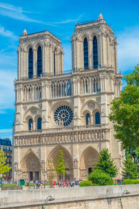 Best 25 bastille france ideas on pinterest nice travel notre best 25 bastille france ideas on pinterest nice travel notre dame france and paris bastille fandeluxe Ebook collections