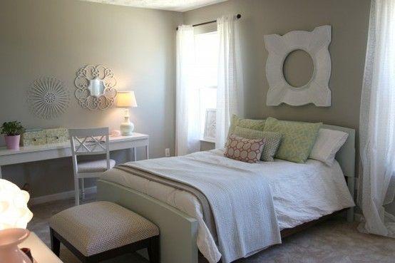 49 Best Entertainment Room Basement Ideas Images On
