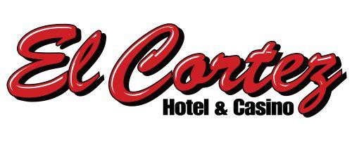 El Cortez Logo