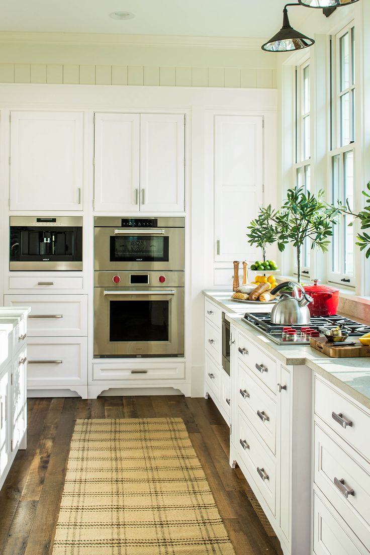 53 best We Carry Wellborn Cabinets images on Pinterest   Wellborn ...