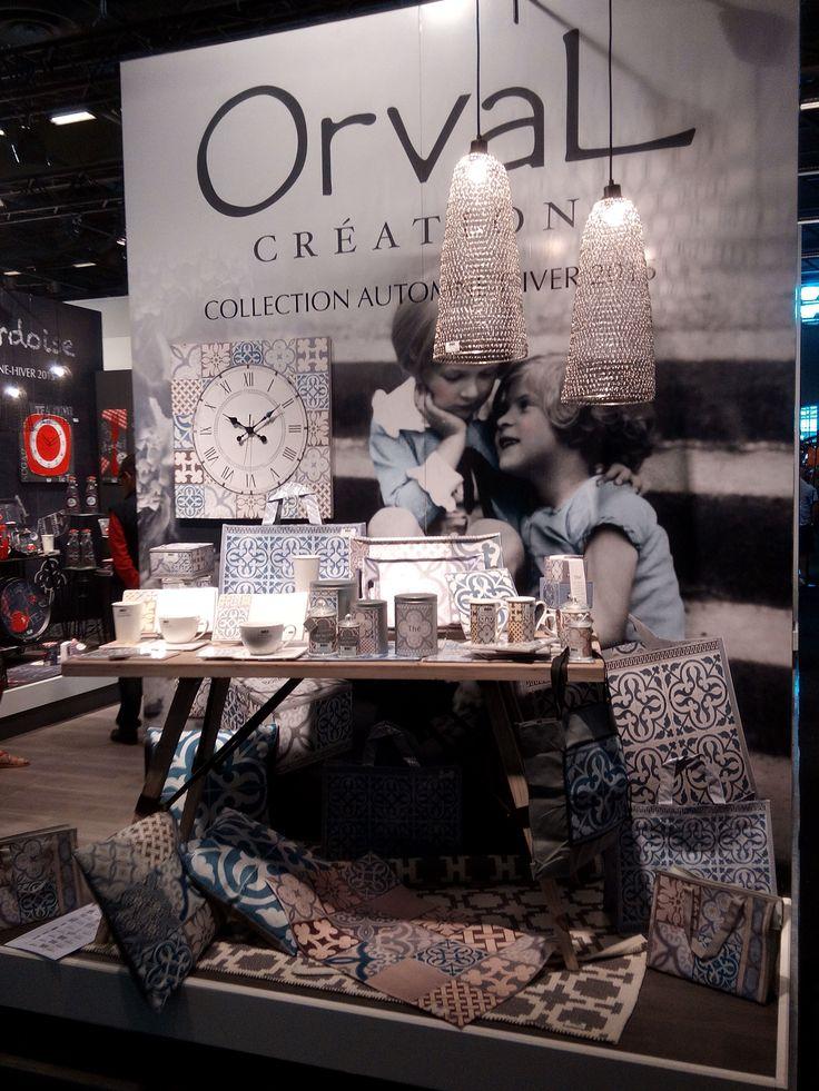 92 best DECO TRENDS - Maison et Objet Paris Fair images on ...