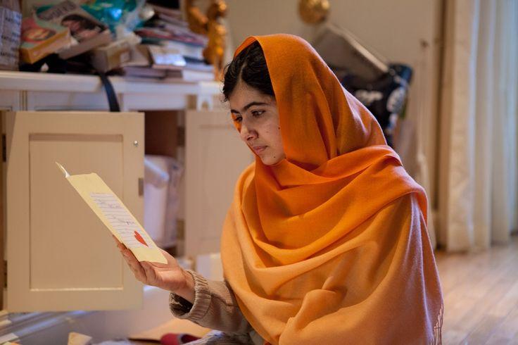 El Me Llamo Malala (2)