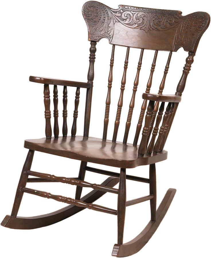 25 best ideas about old wooden chairs on pinterest. Black Bedroom Furniture Sets. Home Design Ideas