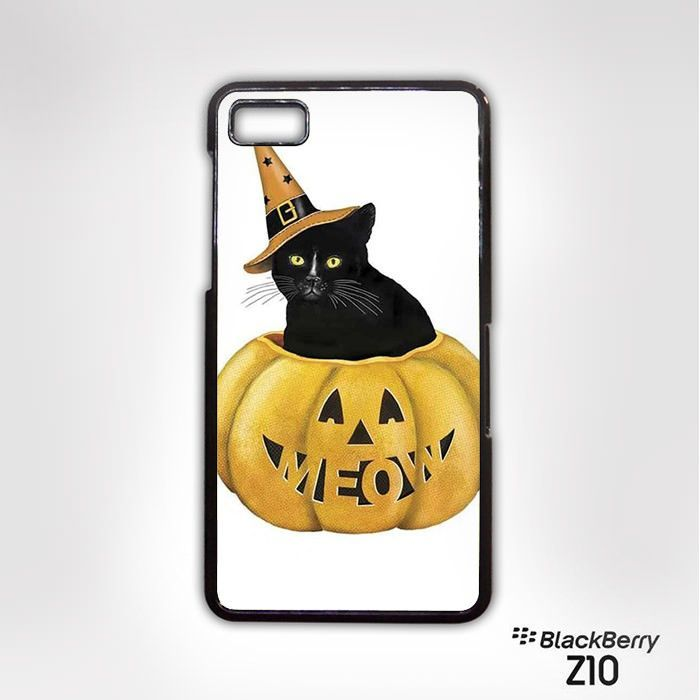Trick of Trick AR for Blackberry Z10/Q10 phonecases