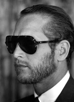 NewmanBeards, Paul Newman, But, Beautiful, Style Icons, Doces Paul, Paulnewman, Eye Candies, People