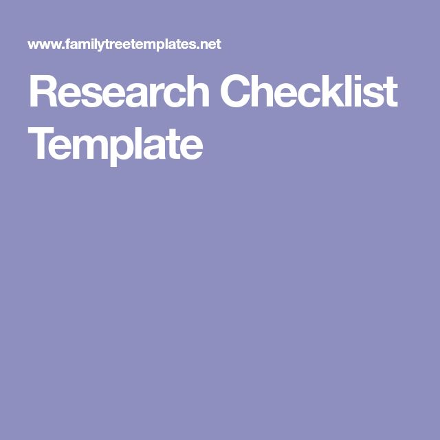 Best  Checklist Template Ideas On   Weekly House