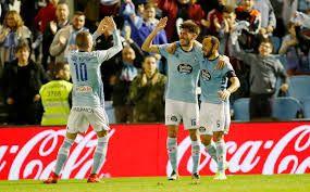 @Celta #Team #Spain #Espagna #Celta #9ine