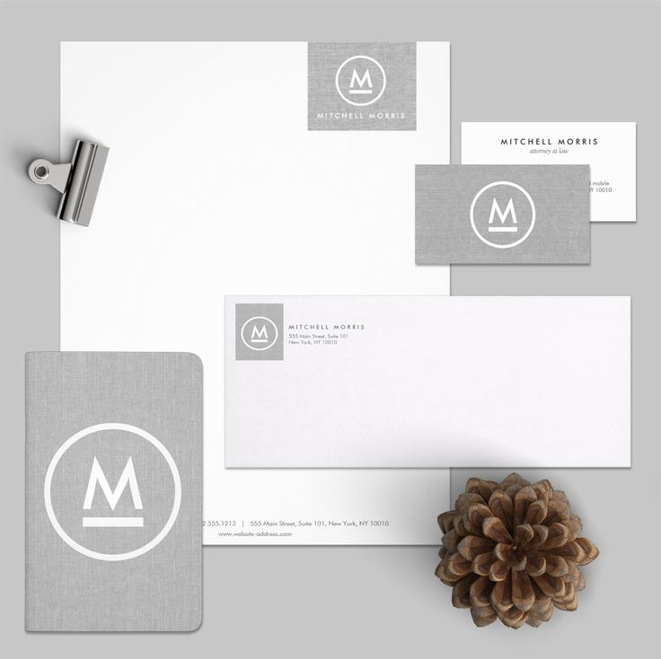41 best instagram images on pinterest business cards carte de as seen on httpinstagram1201amsigns modern office stationerybusiness cardsmonogramenvelopelipsense reheart Image collections