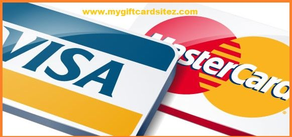 www.mygiftcardsite.com, Mygiftcardsite Login, Mygiftcardsite Registration, Mygiftcardsite Balance Check, Mygiftcardsite MasterCard, Mygiftcardsite Visa, Mygiftcardsite Guide, How to Use Mygiftcardsite.com, Mygiftcardsite Voucher