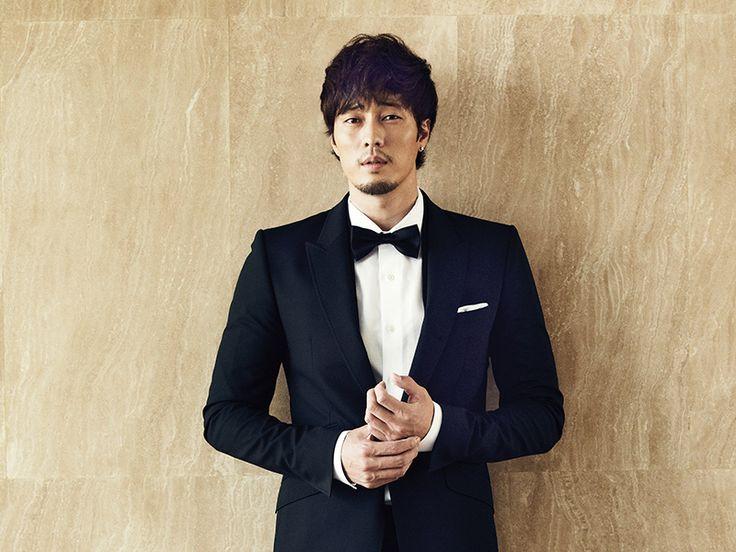 ドラマ「オー・マイ・ビーナス(原題)」「主君の太陽」など数々のドラマや映画に主演し、人気を集める実力派俳優ソ・ジソブ。そんなソ・ジソブの日本公式ファンクラブの期間限定での会員募集がスタートした。募集… - 韓流・韓国芸能ニュースはKstyle
