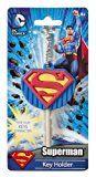 Shopping  Superman House Keys