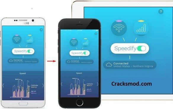 94016c4381145a31ed39f18116131dde - Avg Secure Vpn Pro Premium Hack Mod Cracked
