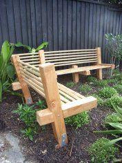 NZ Bamboo Fences | New Zealand Bamboo Furniture, Lighting & Interiors | Bambusero